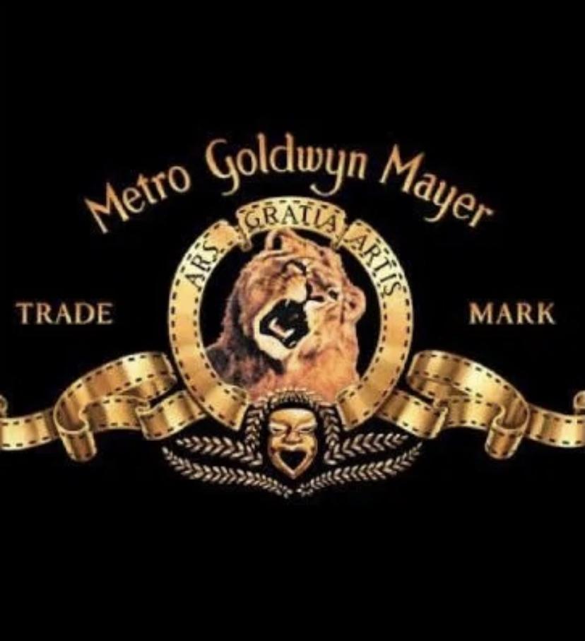 Amazon compra MGM por US$ 8,45 bilhões 8