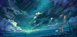 Trilhas sonoras de animes ganham concerto à luz de velas na Sala São Paulo 5