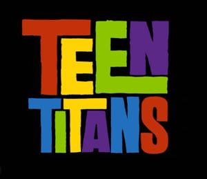 Geek Batera lança homenagem a Teen Titans 4
