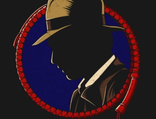 Harrison Ford poderá ser rejuvenescido digitalmente em Indiana Jones 5