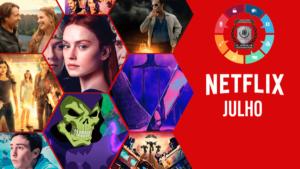 Todos os lançamentos de julho na Netflix 3