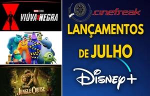 Lançamentos no Disney+ em julho de 2021 3