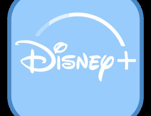 Lançamentos no Disney+ em julho de 2021