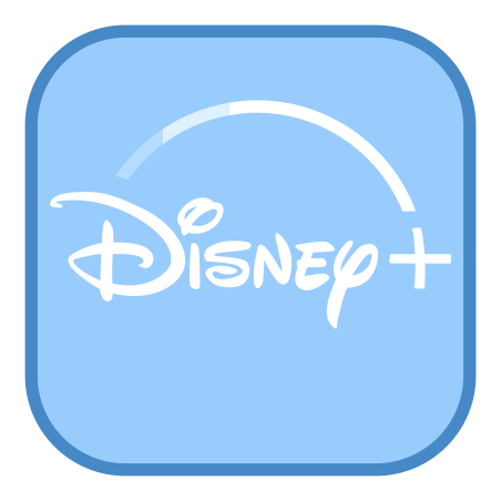 Lançamentos no Disney+ em julho de 2021 4