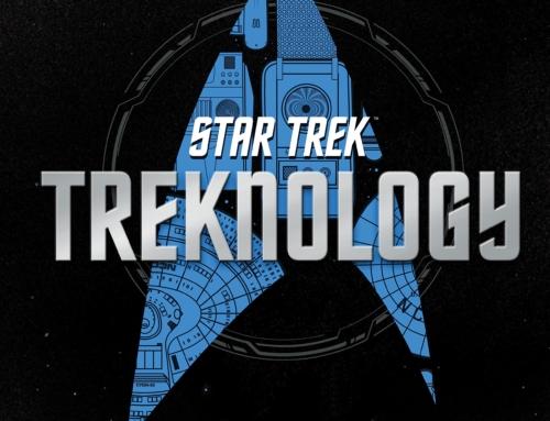 Tecnologias de Star Trek que se tornaram reais