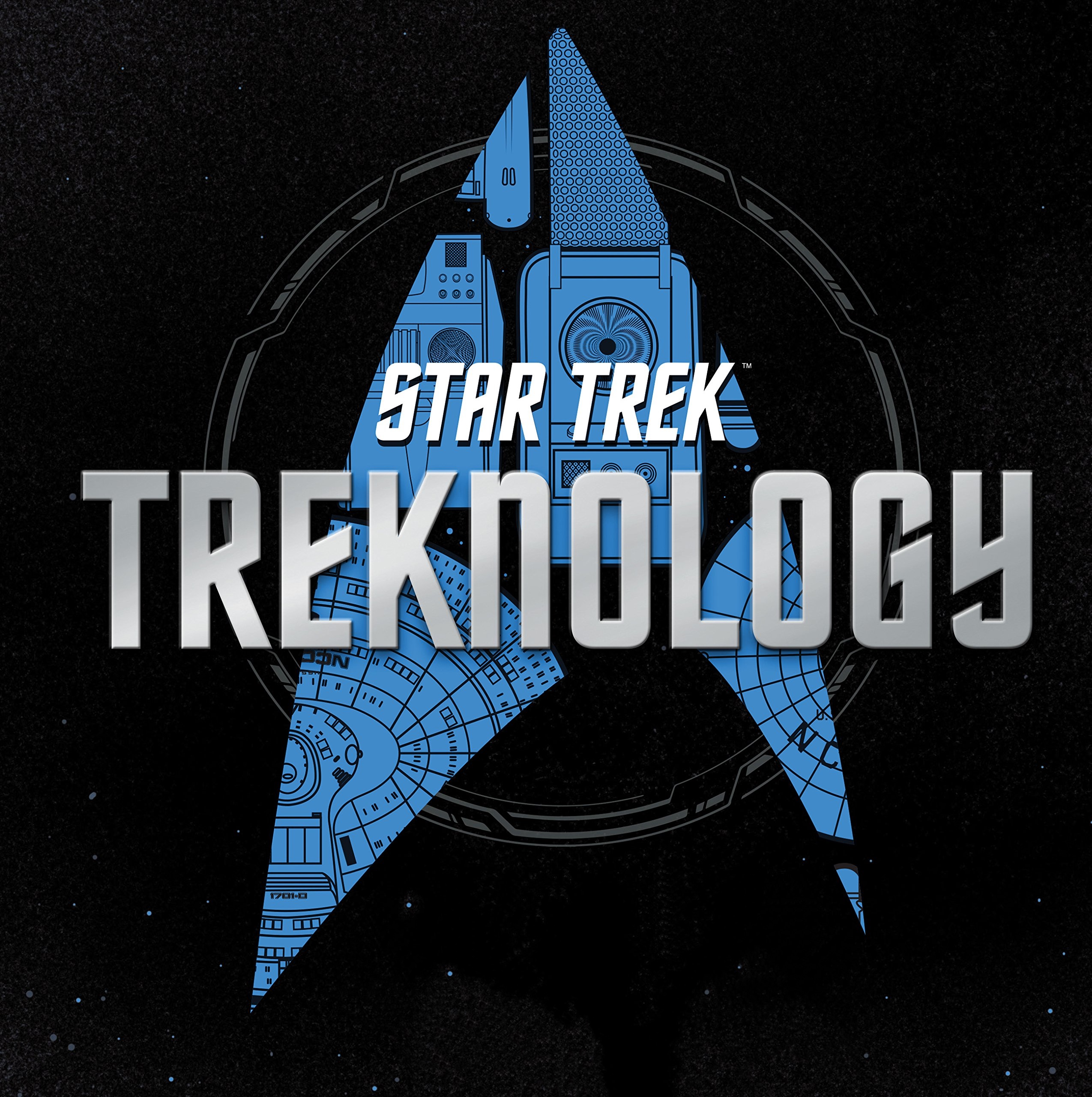 Tecnologias de Star Trek que se tornaram reais 1