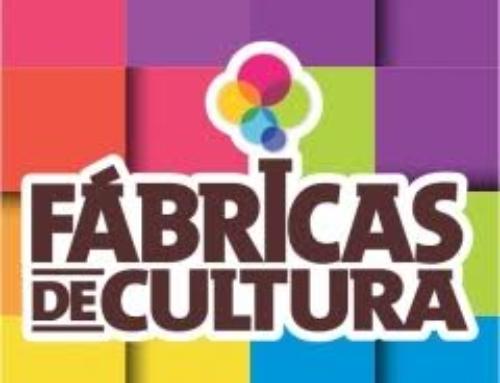 Mostra on-line apresenta produções dos aprendizes das Fábricas de Cultura