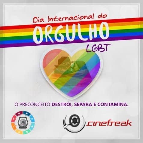 Dia do Orgulho LGBT 3
