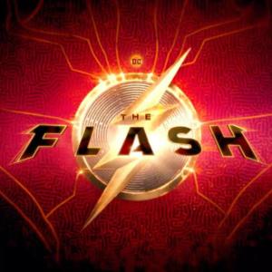 """Christian Bale pode voltar a viver o Cavaleiro das Trevas em """"The Flash"""" 9"""