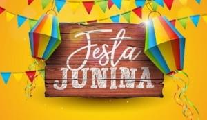 Conheça a origem das Festas Juninas 3