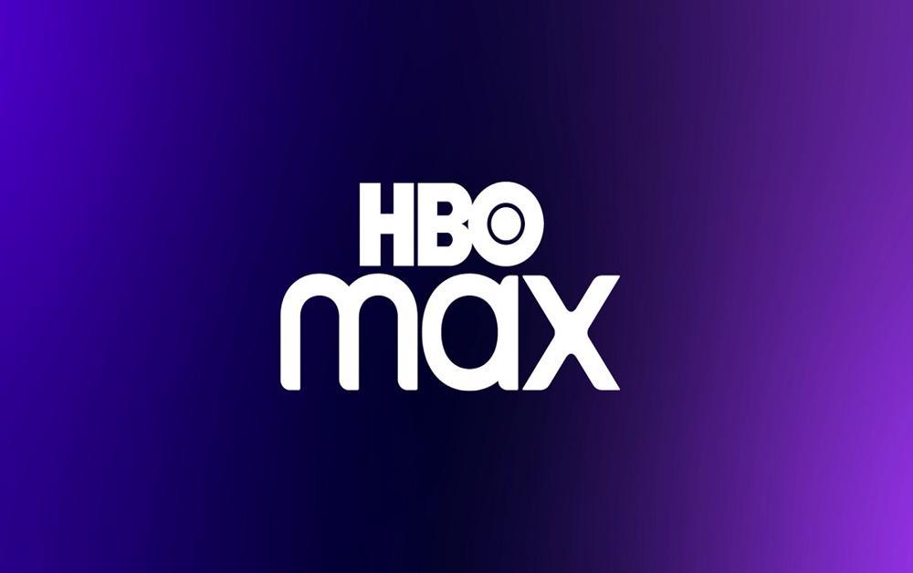 Séries e filmes mais vistos no HBO Max 8