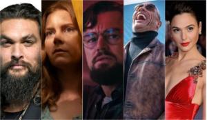 Filmes mais aguardados do segundo semestre de 2021 na Netflix 3