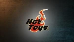 Conheça a origem da Hot Toys 1