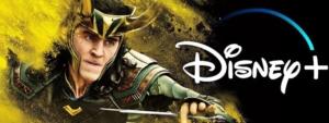 """Geek Batera lança versão do tema de """"Loki"""" 3"""
