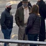 Harrison Ford poderá ser rejuvenescido digitalmente em Indiana Jones 5 12