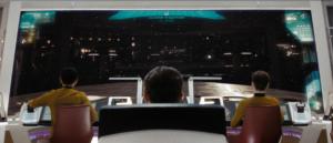 Tecnologias de Star Trek que se tornaram reais 32
