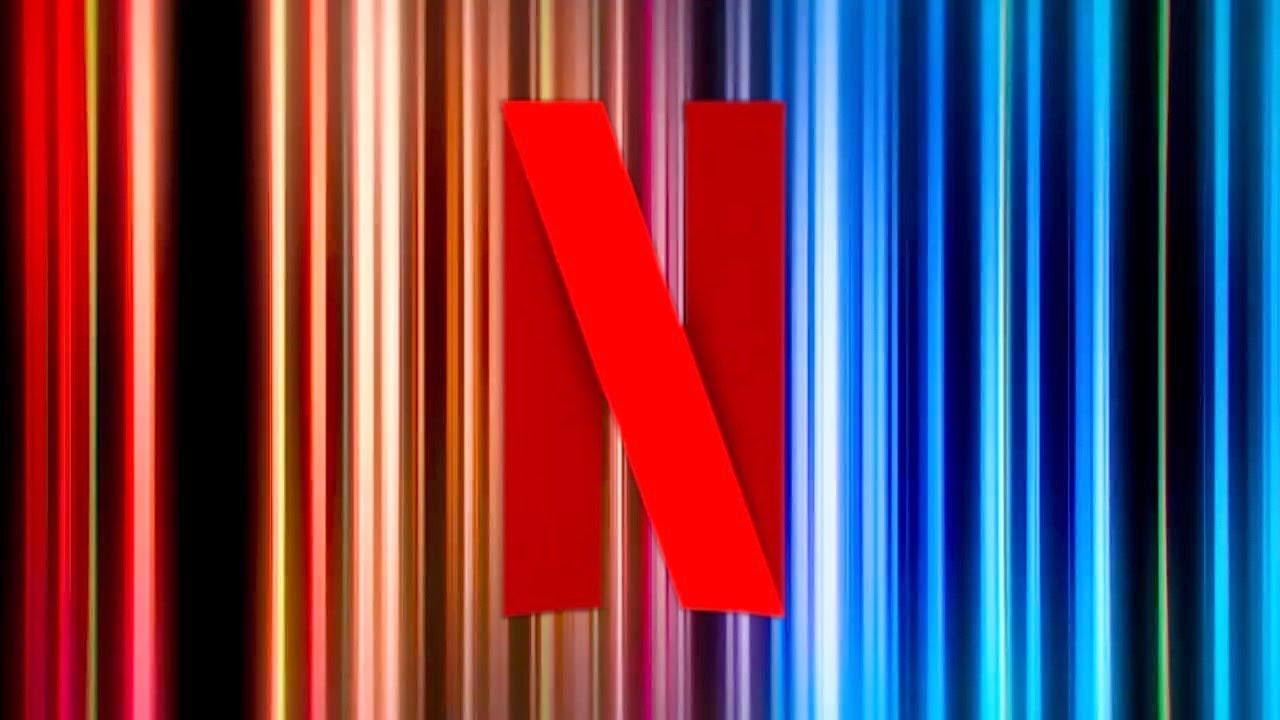 Filmes mais aguardados do segundo semestre de 2021 na Netflix 8