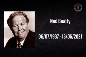 Ator Ned Beatty morre aos 83 anos 3