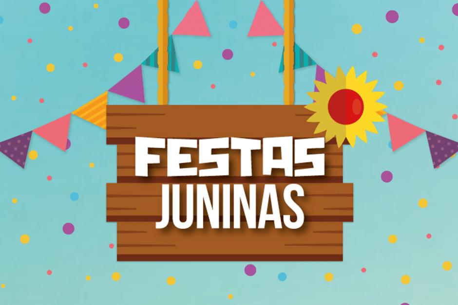 Conheça a origem das Festas Juninas 4