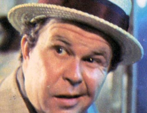 Ator Ned Beatty morre aos 83 anos