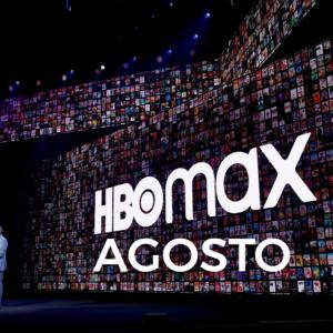 Destaques da HBO Max em agosto 3