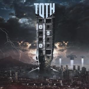 """Toth: Banda lança """"Fading"""", segundo single do EP """"Rise Of The Gods"""" que chega em outubro 3"""
