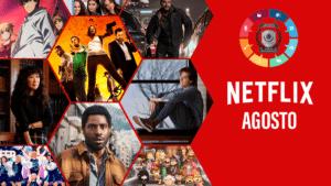 Lançamentos no mês de agosto na Netflix 3