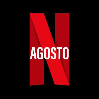 Lançamentos no mês de agosto na Netflix 6