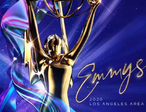 Conheça os indicados aos prêmios Emmy 2021