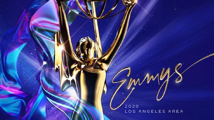 Conheça os indicados aos prêmios Emmy 2021 3