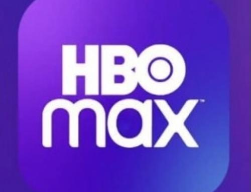 Estreias de julho no HBO Max