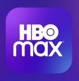 Estreias de julho no HBO Max 3