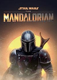 """Triscore lança releitura da trilha de """"The Mandalorian"""" 1"""