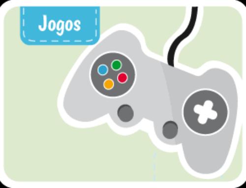 Brinquedoteca Virtual do Senac tem jogos e histórias inéditas para baixar gratuitamente