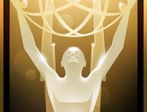 Os indicados ao Emmy 2021