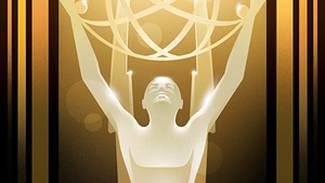 Os indicados ao Emmy 2021 1