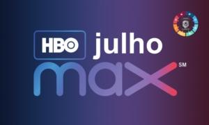 Estreias de julho no HBO Max 7