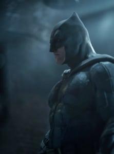A Warner estaria considerando trazer Ben Affleck de volta para mais projetos do Batman 9