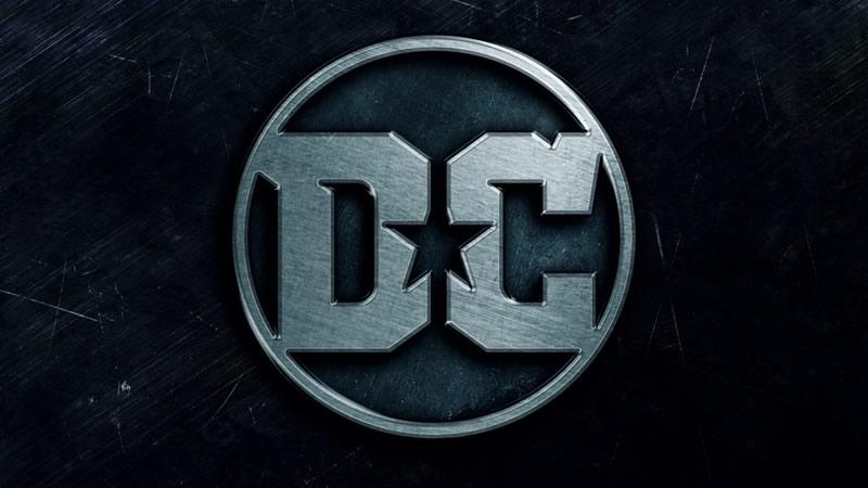 O que vem por aí no universo cinematográfico da DC Comics 1