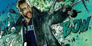 Suicide Squad AyerCut: Cada nova cena de corte de Ayer e detalhes revelados 57