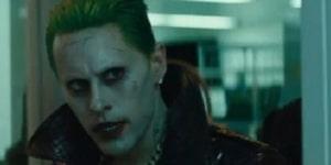 Suicide Squad AyerCut: Cada nova cena de corte de Ayer e detalhes revelados 52