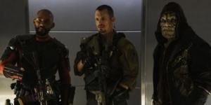 Suicide Squad AyerCut: Cada nova cena de corte de Ayer e detalhes revelados 56