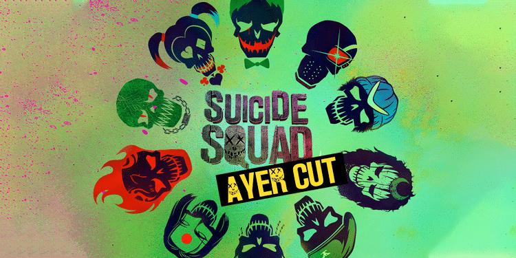 Suicide Squad AyerCut: Cada nova cena de corte de Ayer e detalhes revelados 8