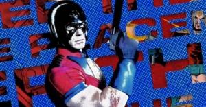 O que vem por aí no universo cinematográfico da DC Comics 29