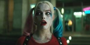 Suicide Squad AyerCut: Cada nova cena de corte de Ayer e detalhes revelados 71