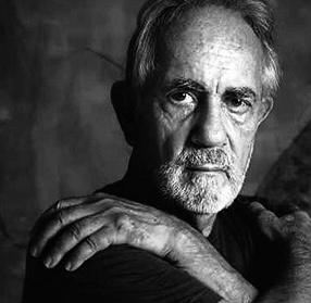 Morre Paulo José, ícone do cinema, do teatro e da TV, aos 84 anos 4
