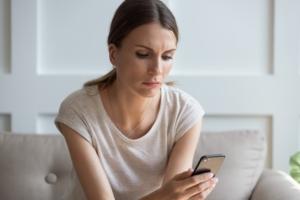 Infotoxicados: Cansado de internet? Entenda o que o excesso de informação causa no seu cérebro 13