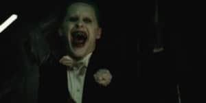 Suicide Squad AyerCut: Cada nova cena de corte de Ayer e detalhes revelados 61