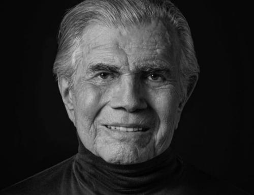 Morre Tarcísio Meira, aos 85 anos