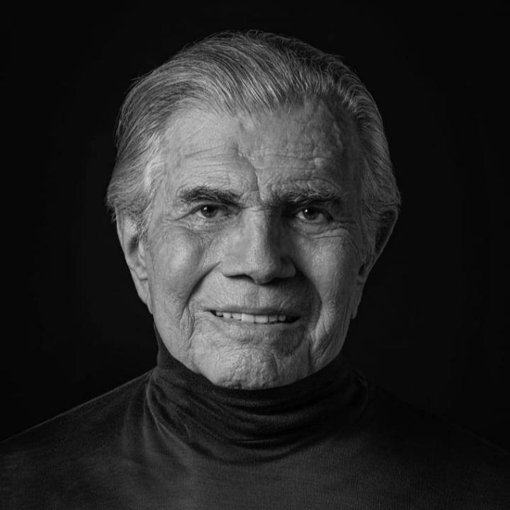 Morre Tarcísio Meira, aos 85 anos 9